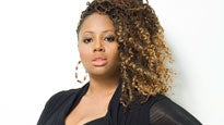 Lalah Hathaway at Lumiere Place