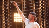 Dierks Bentley at Iowa State Fair