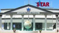 Branson Star Theatre