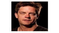 Jim Breuer at The Midland by AMC
