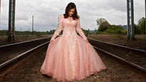 Loretta Lynn at Embassy Theatre