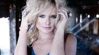 Miranda Lambert at Klipsch Music Center
