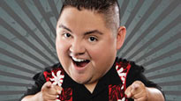 Gabriel Iglesias at American Bank Center