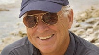 Jimmy Buffett at Charter One Pavilion- Northerly Island