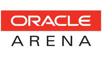 Hotels near Oracle Arena