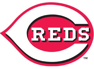 More Info About Cincinnati Reds