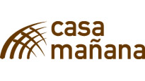 Casa Manana Fort Worth