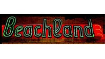 Beachland Ballroom Accommodation