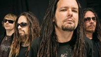 Korn at The Fillmore-Silver Spring