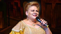 Paquita La Del Barrio at Ovations Live! at Wild Horse Pass