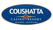 Coushatta Casino Resort Hotels