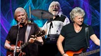 Moody Blues at Des Moines Civic Center