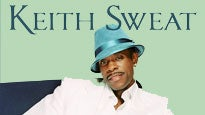 Keith Sweat at Celebrity Theatre