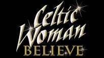 Celtic Woman at Paramount Theatre-Washington