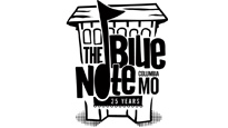 Restaurants near The Blue Note Columbia