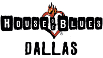 House of Blues Dallas Accommodation