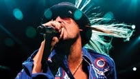Kid Rock at Klipsch Music Center