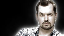 Jim Jefferies at The Pageant