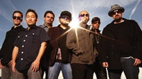 Ozomatli at Showbox at the Market