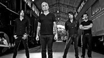 Everclear at House of Blues - Boston