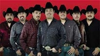 Intocable at Del Mar Fairgrounds