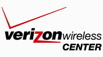 Hotels near Verizon Wireless Center