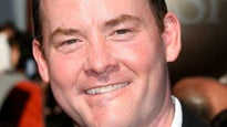 David Koechner at Fitzgerald Theater