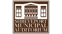 Shreveport Municipal Memorial Auditorium