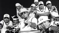 Los Kumbia Kings