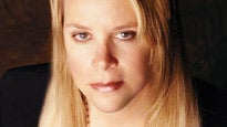Mary Chapin Carpenter at Montalvo Arts Center