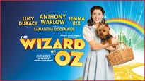 The Wizard of Oz - Preview