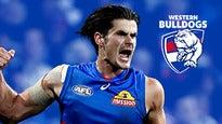 Western Bulldogs v Port Adelaide