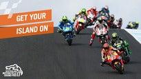 Australian MotoGP Catch a Coach - 11:00AM GP Circuit to CBD One Way
