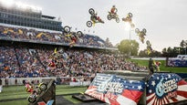 Nitro Circus Live - Next Level Tour