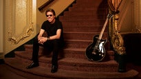 George Thorogood and The Destroyers - Cancelled
