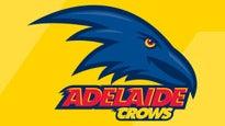Adelaide vs. Western Bulldogs