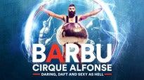 Barbu