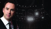 Damien Leith - ROY - The Hall Of Fame Tour