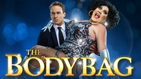 The Bodybag - A Hilarious Musical Spoof!