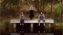 The Waifs 25th Anniversary Tour