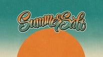 SummerSalt 2018: John Butler Trio & Bernard Fanning