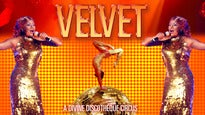 Velvet - Preview