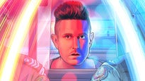 Wil Anderson: Wilegal - MICF 2018