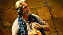 Jordi Savall with Hesperion XXI & Tembembe Ensamble Continuo