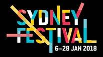 Sydney Festival 2018 - Lords of Strut: Absolute Legends
