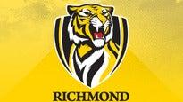 2018 JLT Community Series: Richmond v North Melbourne