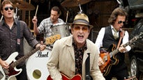 a day on the green - Hoodoo Gurus (General Admission)
