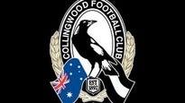 Collingwood vs. Geelong Cats