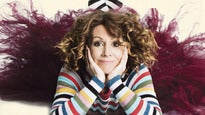 Kitty Flanagan - Smashing