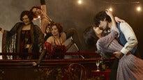 Opera Australia - La Boheme